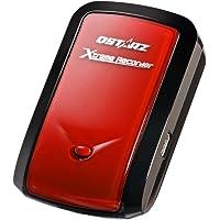 GPS Enregistreur de données Qstarz BT-Q1000ex