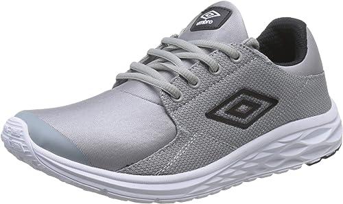 UMBRO Dalton II, Zapatillas de Running para Hombre: Amazon.es: Zapatos y complementos