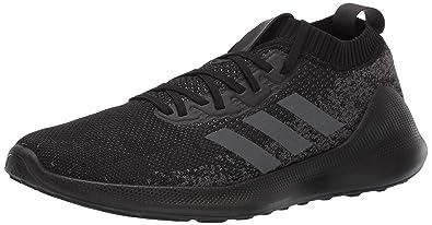 New Adidas Superstar Ankle Socks (US 8 11), Men's Fashion