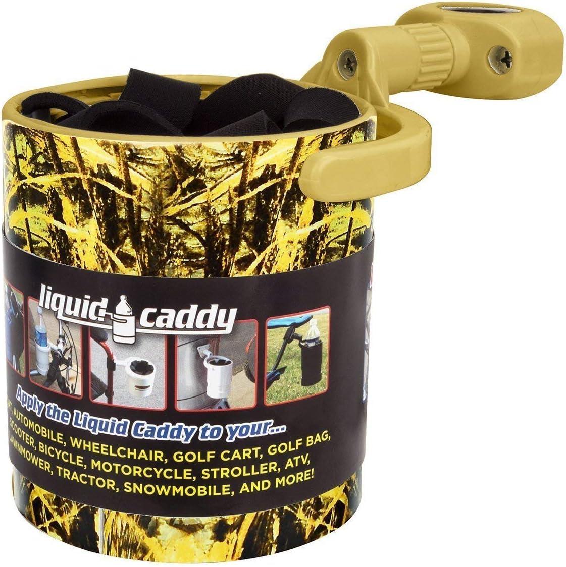 Liquid Caddy Liquid Caddy - Camo