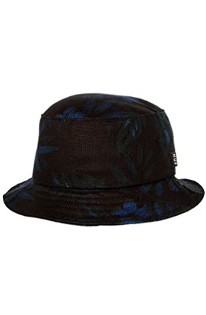 a6c927071528bd Amazon.com: HUF Bucket Hat Large Multi: Clothing