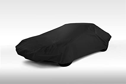 MG MGB GT Sahara Indoor fitted Car Cover