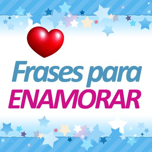 Frases para enamorar amazon appstore para android thecheapjerseys Choice Image
