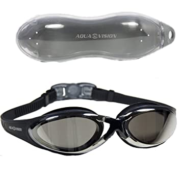 best goggles v1b8  Swimming Goggles #1 Best Premium Swim Goggle used by Professionals Latest  Design Mirrored Lenses