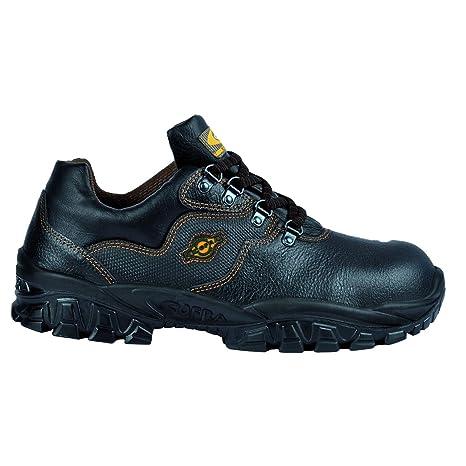 """Cofra nt330 – 000.w48 Tamaño 48 S2 SRC – Zapatillas de Seguridad""""Nueva"""