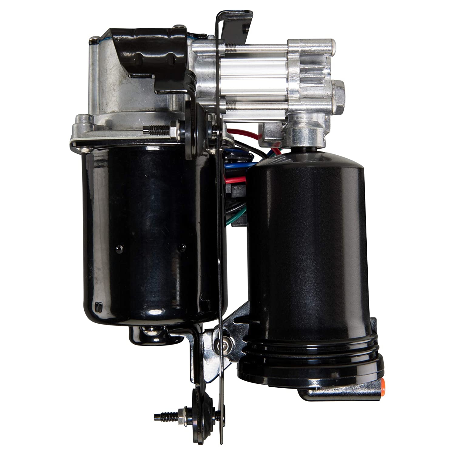 Air Compressor for Ford Crown Victoria Town Car Grand Marquis fits P-2936