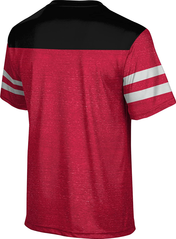 Gameday ProSphere Ball State University Mens Performance T-Shirt