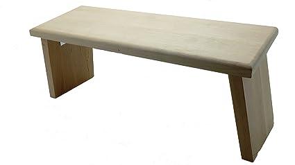 Sgabello In Legno Pieghevole : Seiza sgabello per meditazione gambe pieghevoli inglese