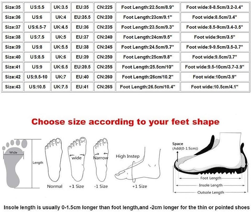 Bottes de Soutien Courtes Femme d/écontract/é Chaussures de Mocassins Bottines Femme Cuir Plate Sports Sneakers Pas Cher
