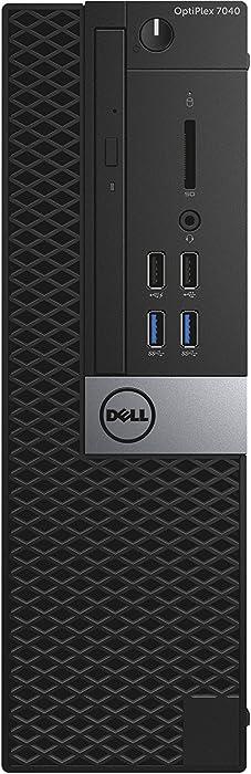 Top 9 Dell Xps 13 Accessorie
