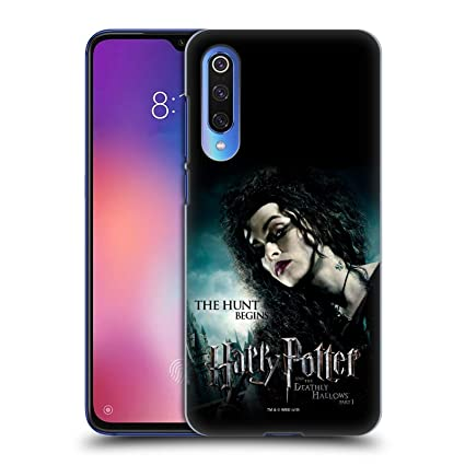 Amazon.com: Official Harry Potter Bellatrix Lestrange ...