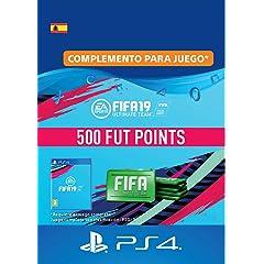 Sony PlayStation 3 (PS3): Comprar consolas, videojuegos y ...