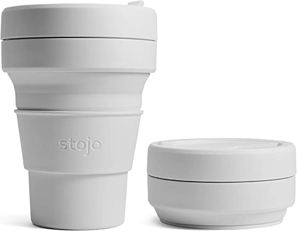 Wholesale Best Collapsible Coffee Cup for Single's Day Sales
