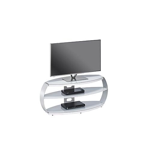 tv racks glas. Black Bedroom Furniture Sets. Home Design Ideas