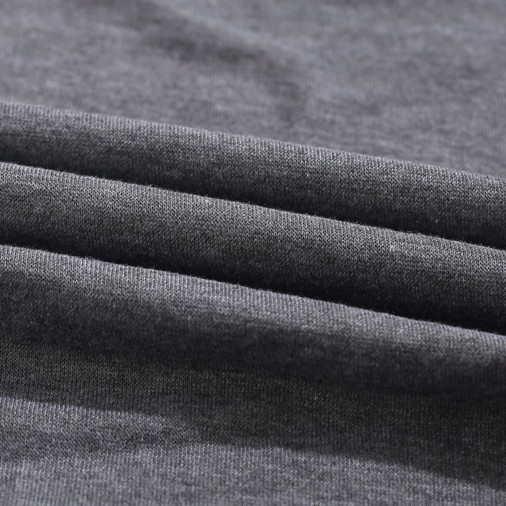 PASATO Mens Autumn Winter Casual Zipper Long Sleeve Pullover Sweatshirt Hoodie Coat Top