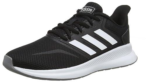 2zapatos running mujer adidas
