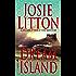 Dream Island (Akora)