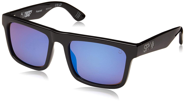 21fc78cf5f Amazon.com  Spy Optic Atlas Sunglasses  Spy  Clothing
