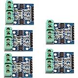 9952 KB Electronics Run-Brake Module for KBMM Includes DB Resistor