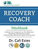 The Recovery Coach Workbook