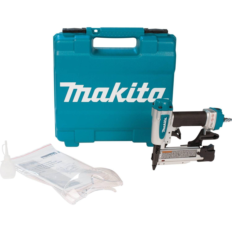 Makita AF353 23 Gauge, 1-3/8 Pin Nailer, by Makita (Image #6)