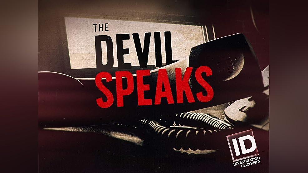 The Devil Speaks - Season 1