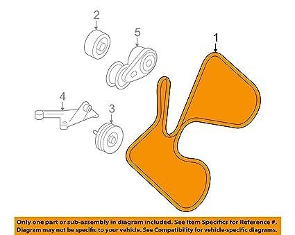 xtm engine diagram schematics wiring diagrams u2022 rh seniorlivinguniversity co XTM XST Truggy XTM Racing
