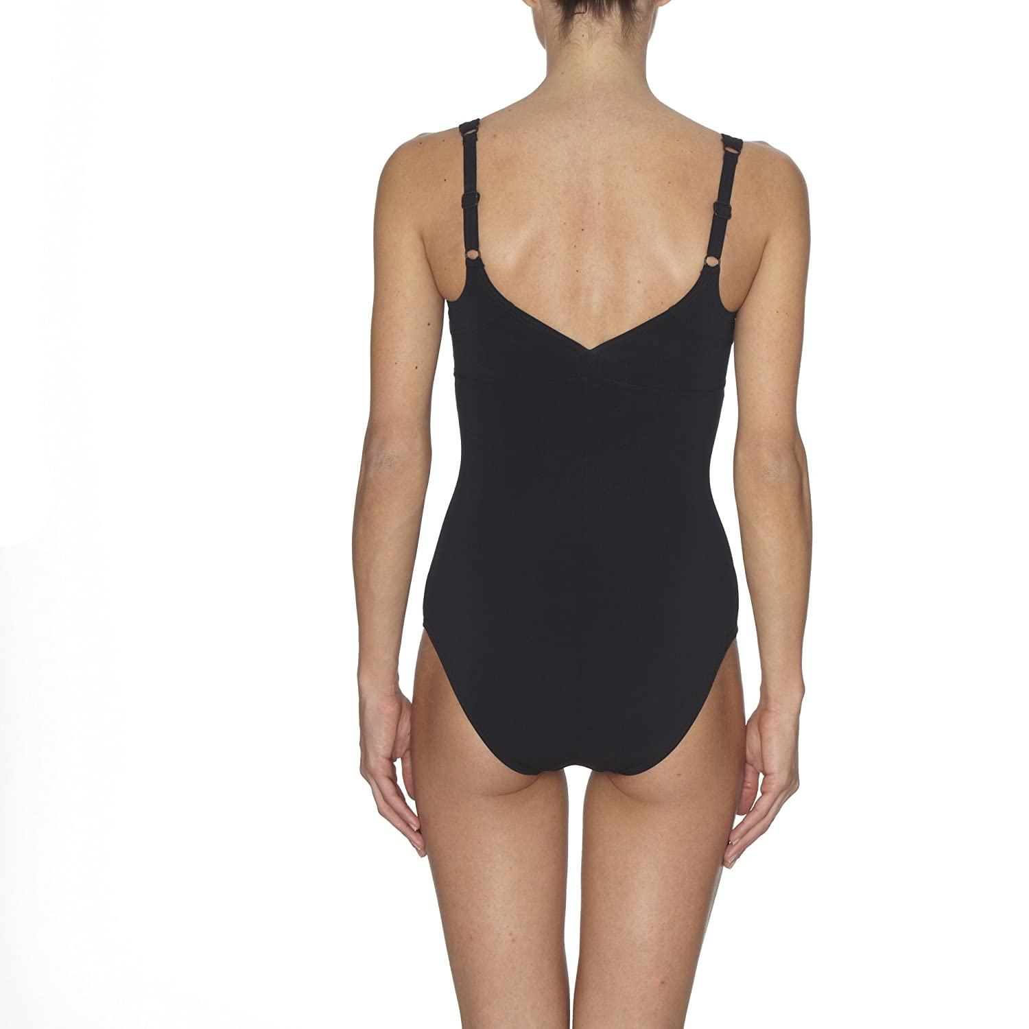 Arena Mowgli Womens Low C-Cup Swimsuit