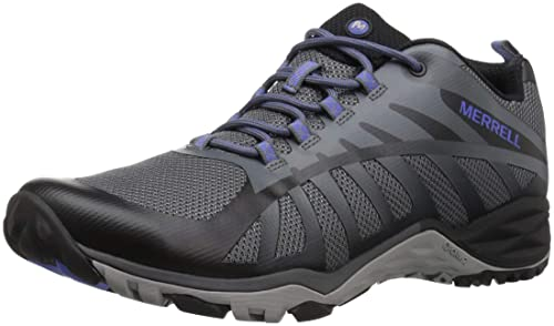 Merrell J41316, Zapatillas de Senderismo para Mujer: Amazon.es: Zapatos y complementos