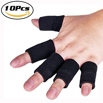 set piece rings lifestyle mma grip products finger band ring bands thumb