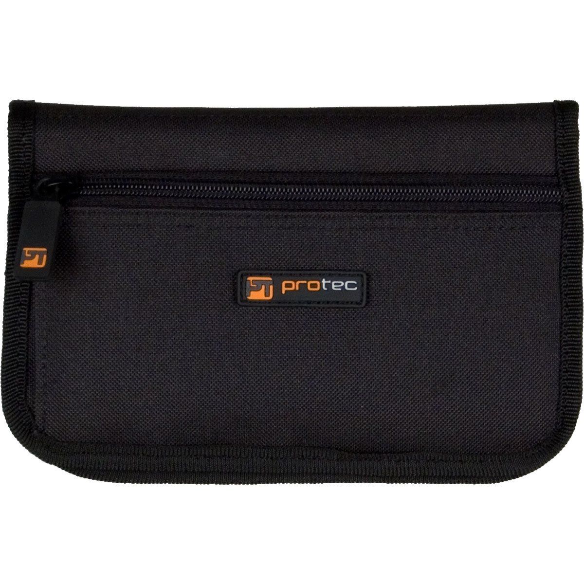 Protec Trumpet 4-Piece Padded Mouthpiece Pouch A221