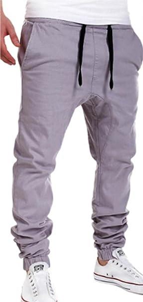 28a526edcb2 Internet Pantalones Casuales para Hombre