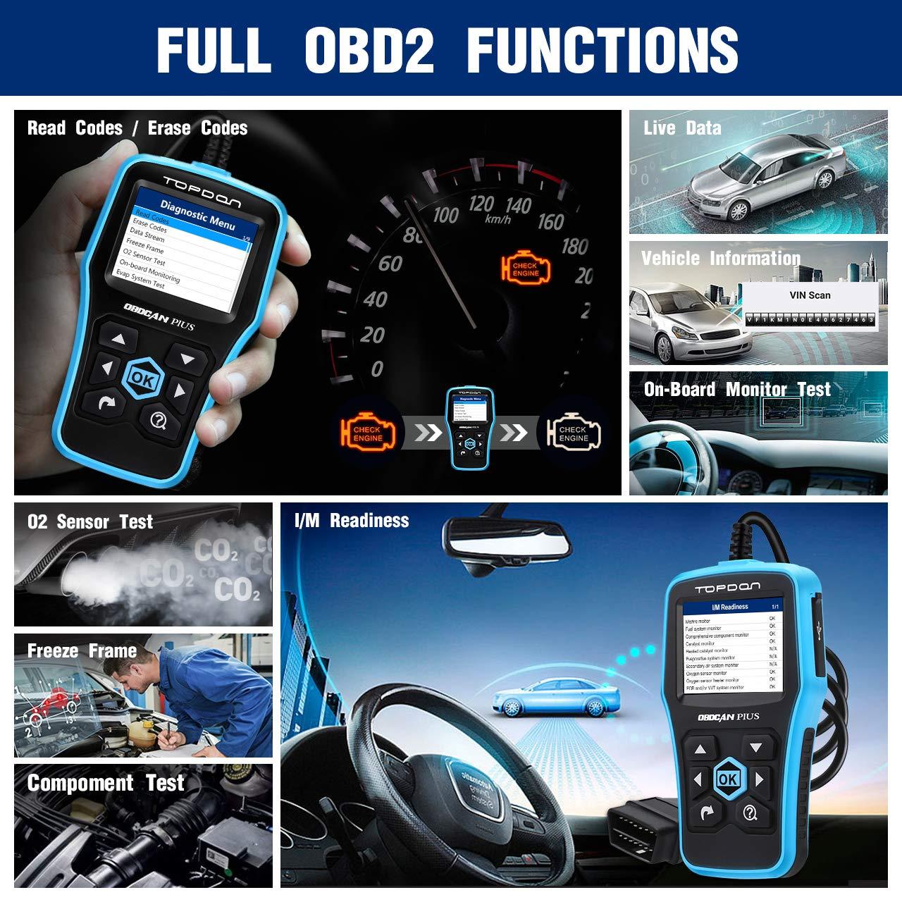 car alarm system cd 021 инструкция на русском