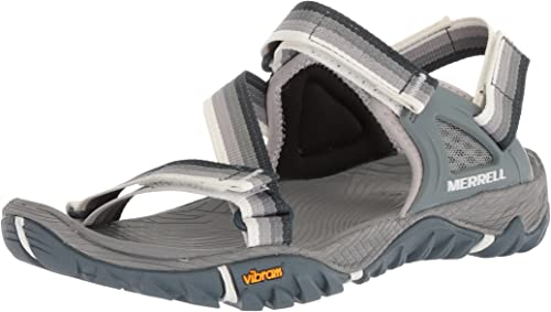 merrell hydrotrekker amazon flex