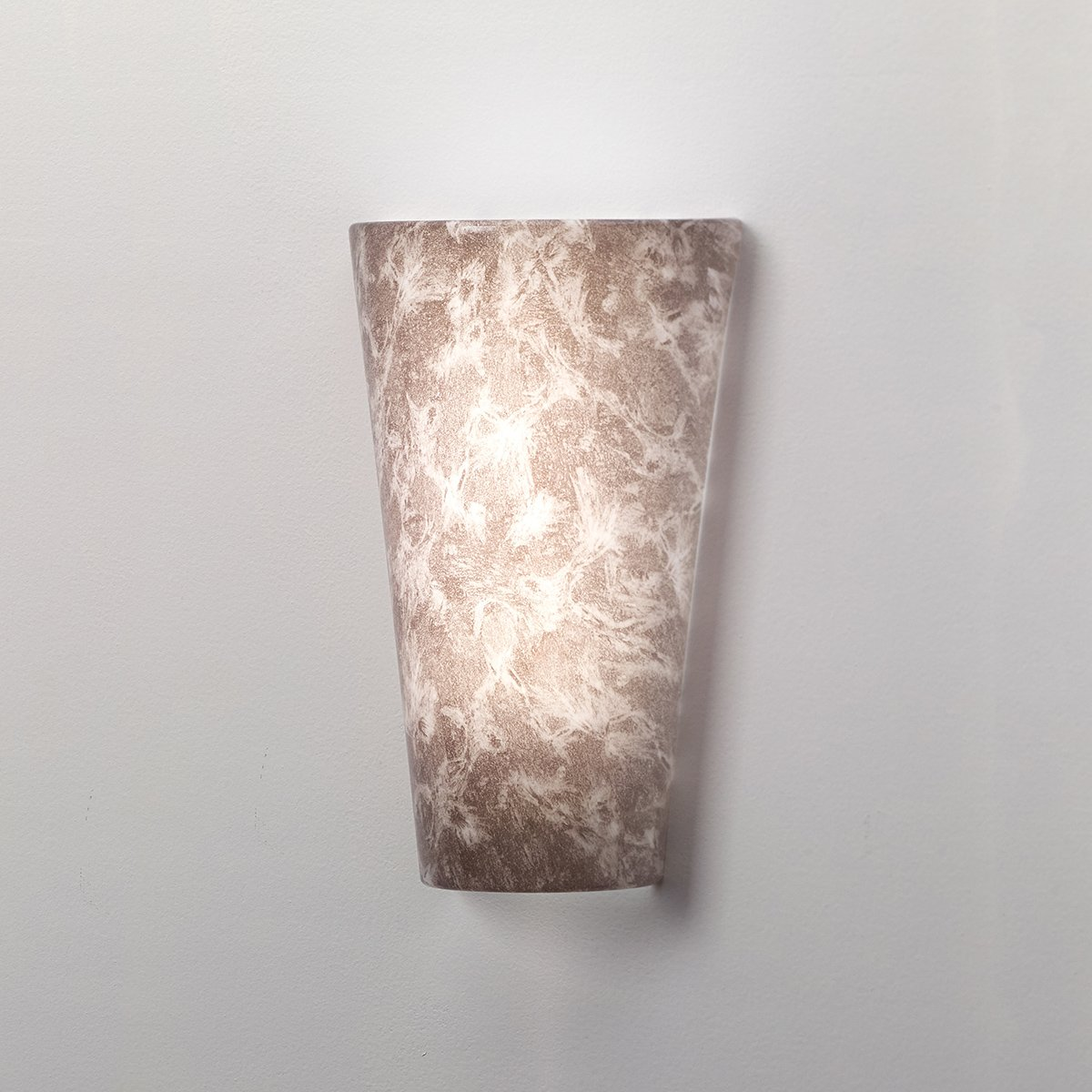 Its Exciting Lighting IEL-5894 Pendant Light with 4 Way Dimmer Remote Control Bronze It/'s Exciting Lighting IEL-2478G