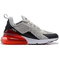 Air Max 270 Chaussures de Running Compétition Femme Homme Sneakers Wang