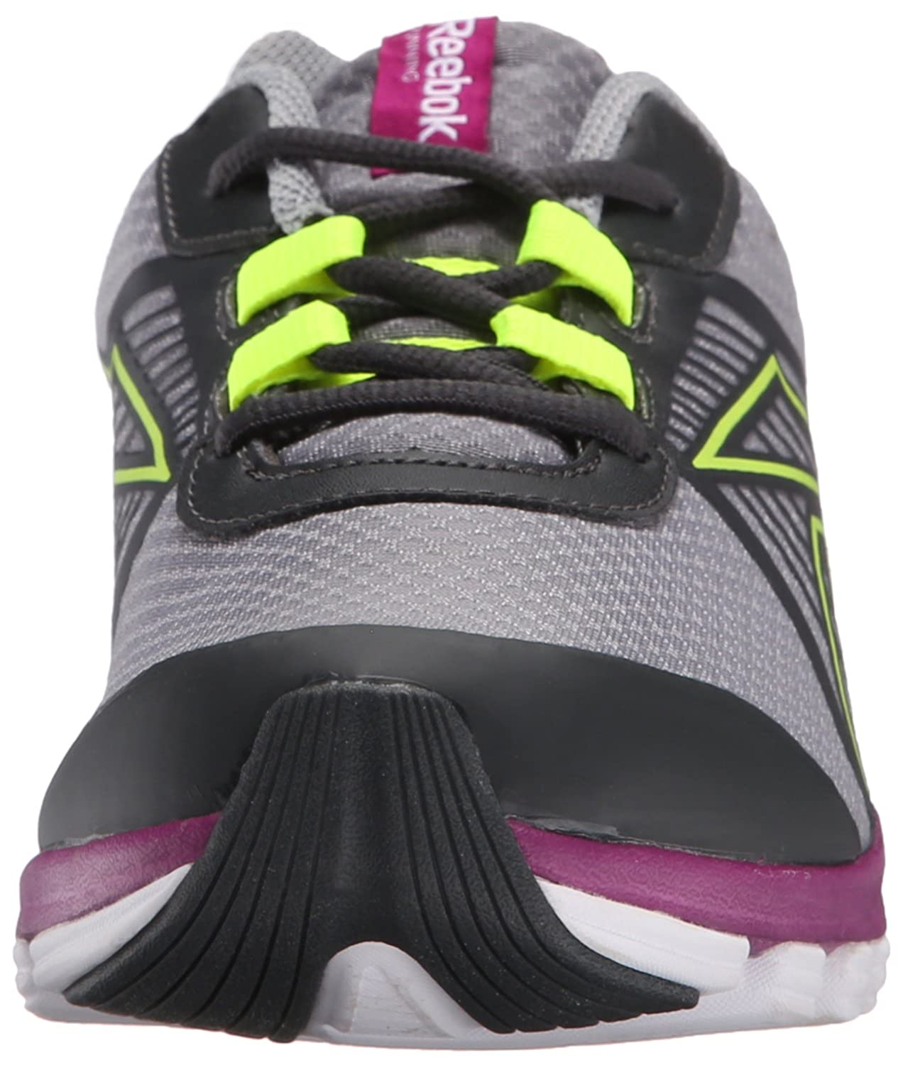 Reebok Women s Super Duo Speed Running Shoe