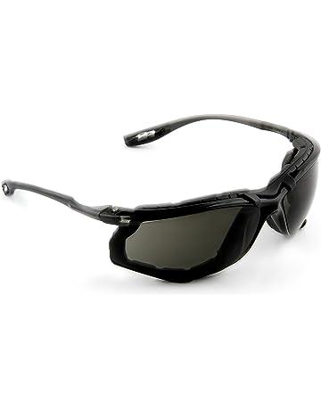 cdf85b7bf4a 3M Virtua CCS Protective Eyewear 11873-00000-20