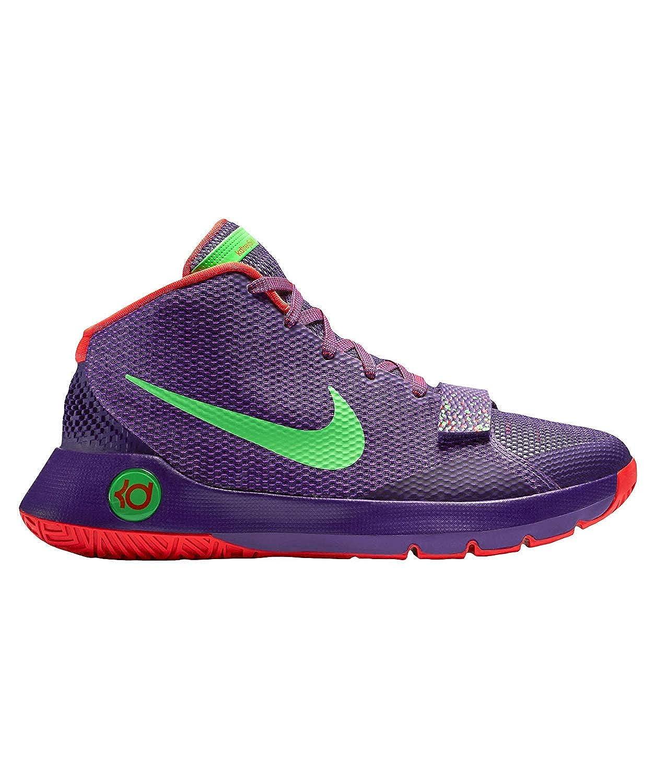 wholesale dealer e4e53 bca0f Amazon.com   NIKE KD Trey III Mens hi top Basketball ...