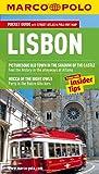 Lisbon Marco Polo Pocket Guide (Marco Polo Travel Guides) (Marco Polo Guides)