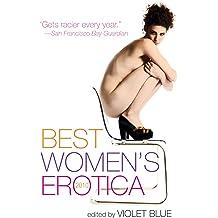 Violet erotica sept 2 2009