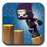 Planet Ninja :  Adventure