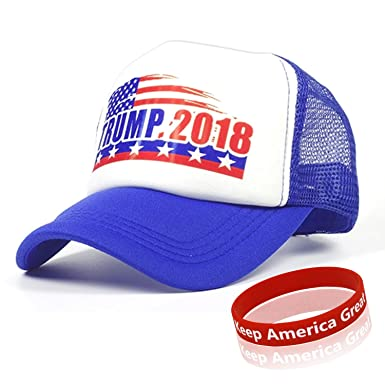 Donald Trump Hat 06bfbbe23a3