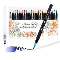 Amazon Best Sellers: Best Kids\' Watercolor Paint