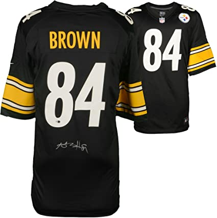 james conner jersey fanatics