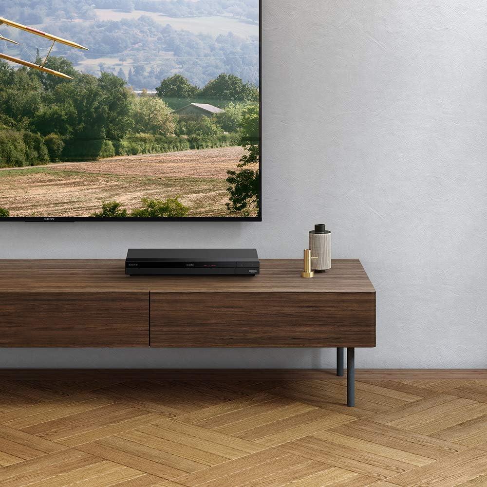 ソニー 1TB 3チューナー 4K ブルーレイレコーダー BDZ-FBT1000 4K放送長時間録画/W録画対応