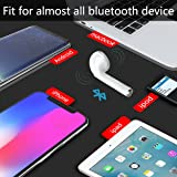 Bluetooth Earbuds Bluetooth Headphones Wireless