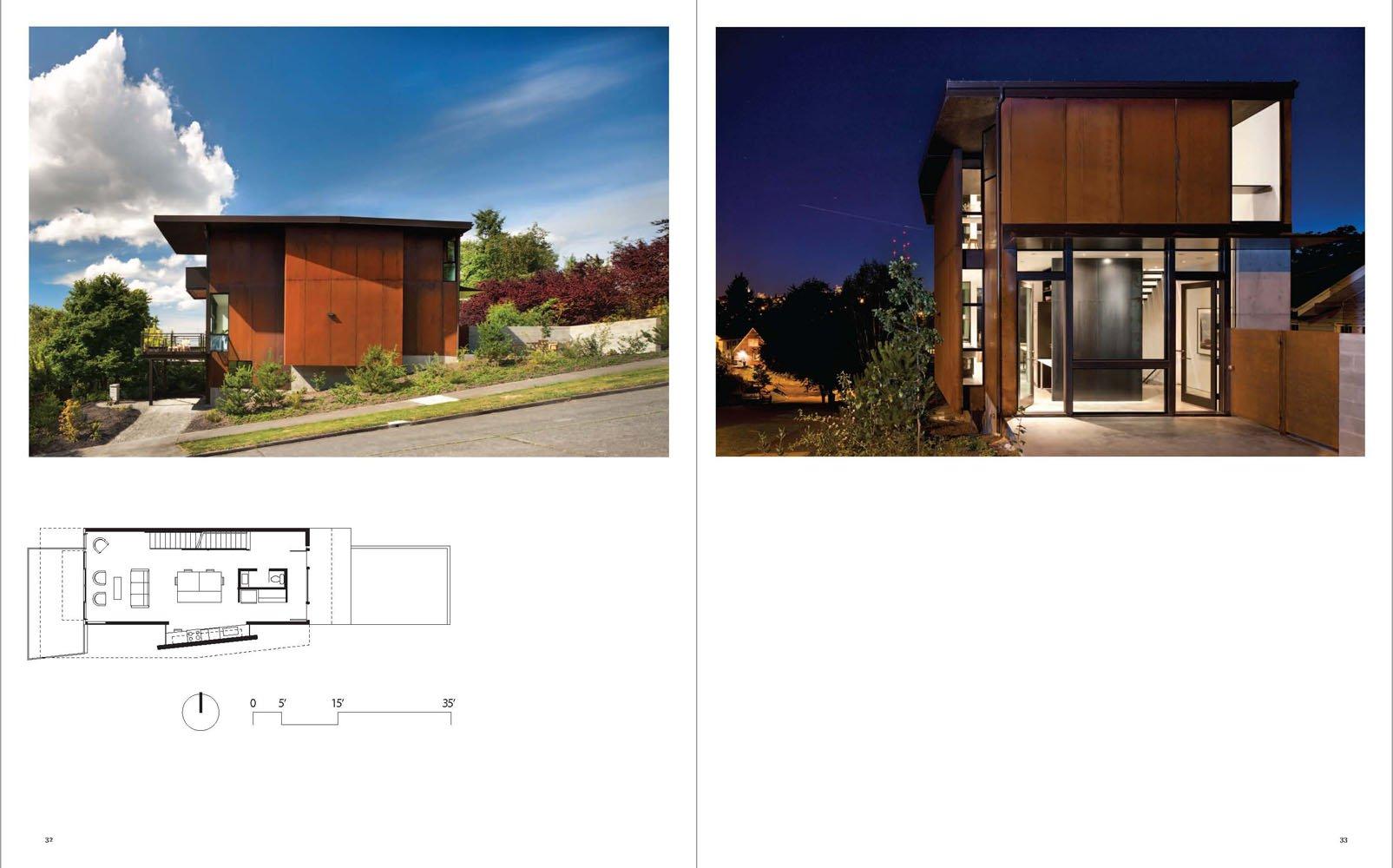 Tom Kundig: Houses 2