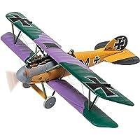 Corgi AA37810 Diescast Model