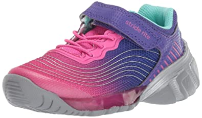 ca7c17f141755 Stride Rite Kids  Sr Kadin Lighted Sneaker  Buy Online at Low Prices ...